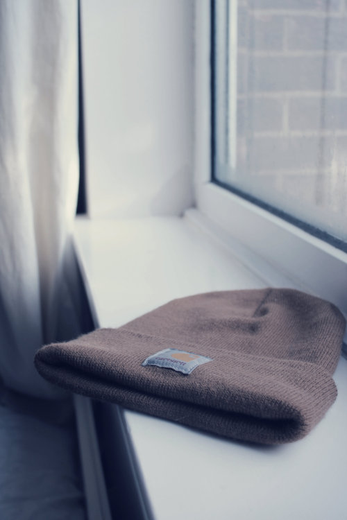 its-ginger-josh:  Carhartt.