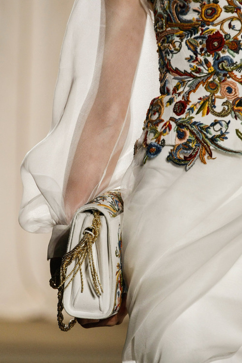 tinaschoices:  Marchesa