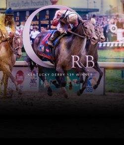 kentuckyblues:  kentuckyderby.com