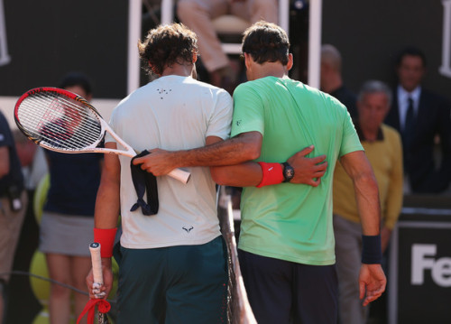 thetennisslice:  until next time…