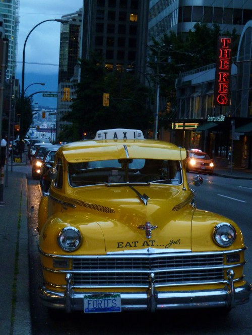 Vancouver, BC, Canada, Copyrights Val Moliere   # Do not post on Pinterest#