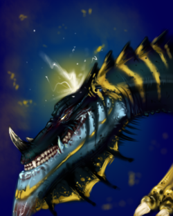 Fury Unlock by *warrior-oji —-x—- More: | Dragons | Random |