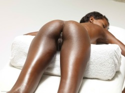 nastyincorporated:  Chocolate