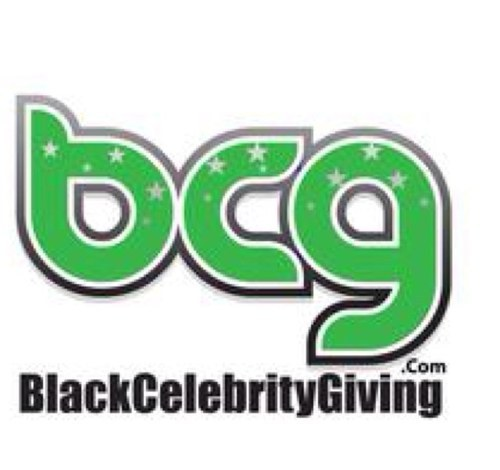 @BlkCelebGiving: Who's #GivingBack today?! Let us know let's RT the #GoodNews for the next hour!Post from @BlkCelebGiving on Twitter (via Scope)