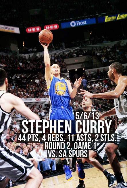 nbaedits:  Stephen Curry