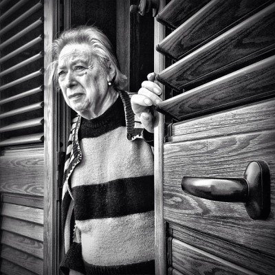 A lifelong waitin'… Catania, May 2013… #iphoneography  #doyouinspire