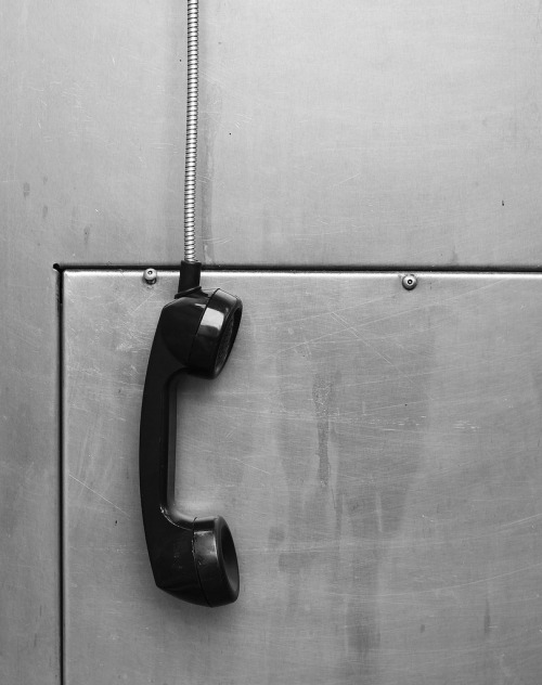 nicoonmars:  Please hang up and try again by jfsouto