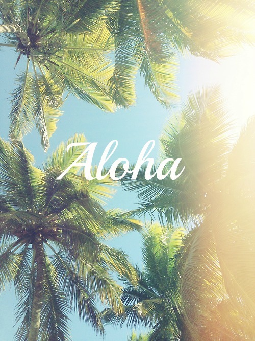 luanaalessandra:  summer | Tumblr on We Heart It - http://weheartit.com/entry/59244086/via/luanaalessandra Hearted from: http://sunkistfreckles.tumblr.com/post/48591968026