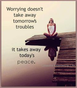 worrying bei @weheartit.com – http://whrt.it/1630xH7