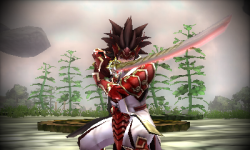 Weapon Edit Commission!I was commissioned by Code Vanguardia to make a few edits to Raijinto, Hagakure Blade, and Leos Iceblade/Silver Sword! Raijinto was the trickiest of them, and we didnt get to go as far as we wanted, but otherwise its pretty good.Download LinkThanks for commissioning me! If you or someone you know wants a texture for one of the 3DSFE games commissioned, let me know! #commissions#FE#fire emblem #Fire Emblem Fates #texture commision#non-story#modding#hacking