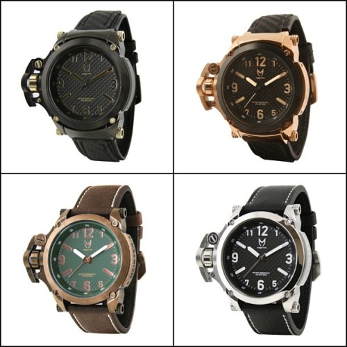 I also not sure which #mstr #meister #watches I wanna get? Definitely Commander but which color ways?  #statigram #eyes #throwbackthursday #instacollage #l4l #nice #harrystyles #all_shots #winter #niallhoran #photooftheday #igers #jj_forum #instagood #selfie #friend #blonde #makeup #ignation #shoutout #water #throwback #zaynmalik #louistomlinson #singapore (at Hide & Seek)