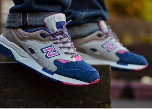 new balance 1600 daytona buy