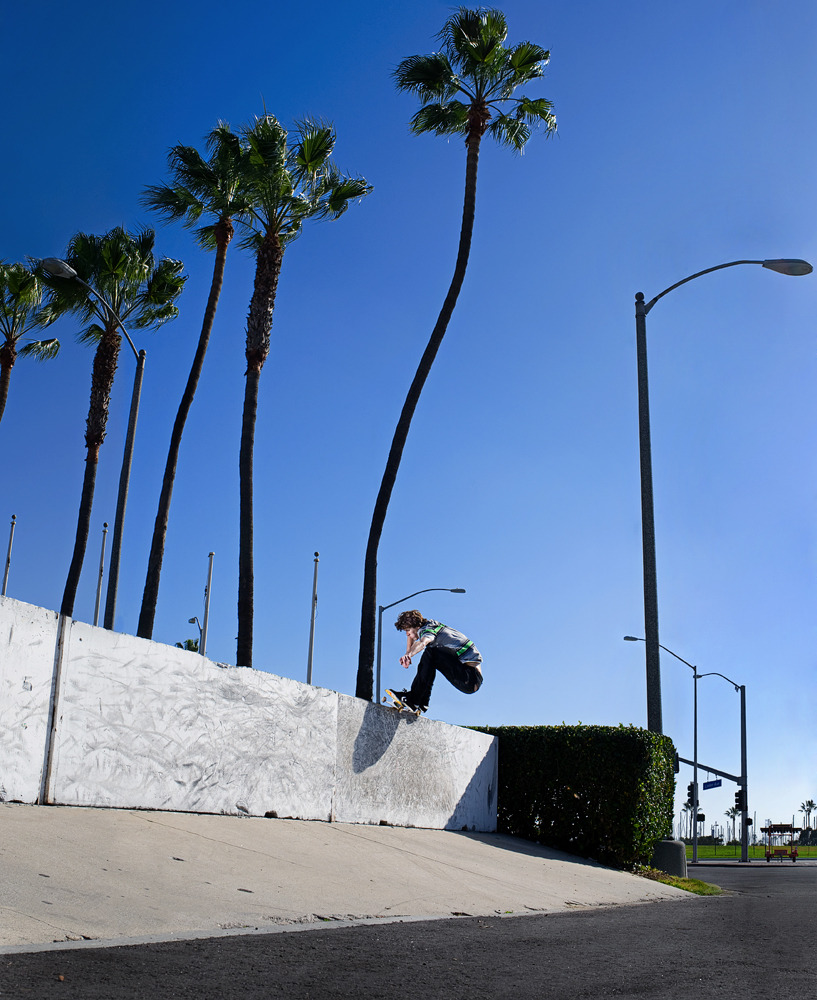 John Dilorenzo - 50.50 in Long Beach, CA