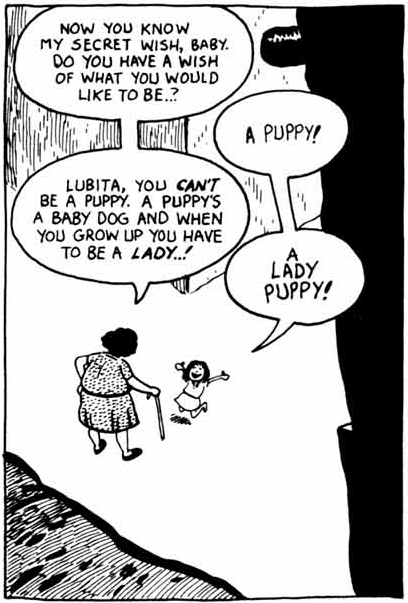 halphillips:  ladies can be puppies too