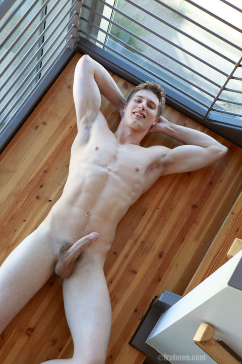 beachandpool-boys:             For more hot pics and videos follow: MY BEST POSTS OF 2012   http://michael-is-a-gay-blogger.tumblr.com/ http://1001-hotties-of-the-day.tumblr.com/ http://guysgocrazy.tumblr.com/ http://dream-gay-boys.tumblr.com/ http://this-video-has-been-deleted.tumblr.com/ http://gay-gay-lover.tumblr.com/ http://drgay-video.tumblr.com/ http://beachandpool-boys.tumblr.com/