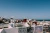 egyptian-x:  Tangier, Morocco 2016