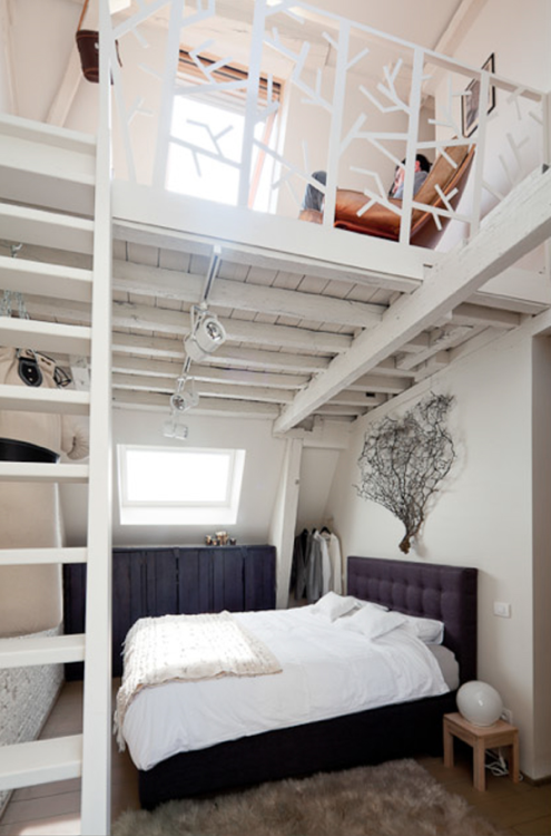 designhooked:  (via Cozy house in Belgium // Уютен дом в Белгия | 79 Ideas)