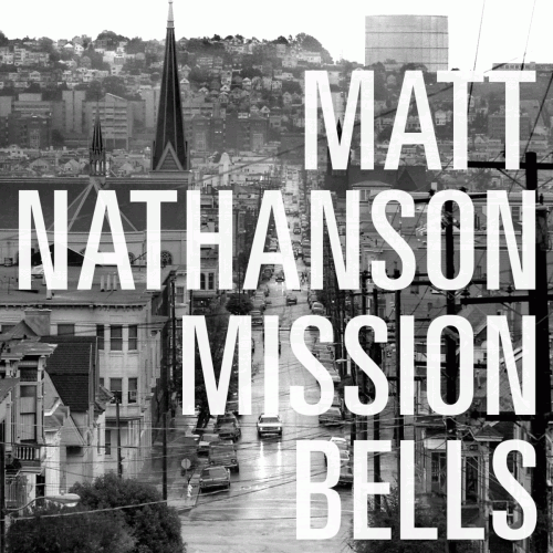 """Mission Bells"" is a song recorded by American singer-songwriter Matt Nathanson. The track written by himself is confirmed as the lead track of his upcoming seventh studio album ""Last of the Great Pretenders"" that's scheduled for release on digital retailers later this year via… ———————————— Read More, Listen & Download: (Matt Nathanson - ""Mission Bells"" (Official Video) )  here: http://nhomainhe.com/matt-nathanson-mission-bells-official-video/"