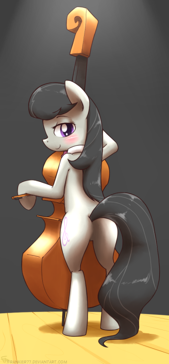 Tavi (dA link) Requested by YukiKitsune
