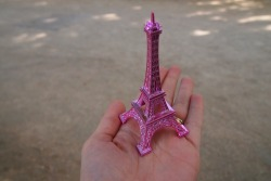 Vlog/ Diario de viagem Paris parte 2 - JipeBlo on We Heart It. http://weheartit.com/entry/62094114