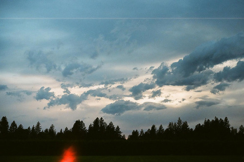 untitled by nicholas.strobelt on Flickr.