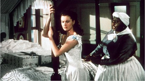 "Gone with the WindWhy It Doesn't Need a Prequel: Both on the page and on the screen, the narrative arc of this epic Civil War-era romance relies on using the fall of the South to depict the gradual rise of Southern belle Scarlett O'Hara's self-reliance. A pre-Civil War prequel would just be a celebration of really old-fashioned Southern values, one that would make Django Unchained look practically PC. (Besides, we've already seen what happened when they tried to sequelize GTTW and no one wants to go through that again.)But If They Made One, Here's How to Do It: Shift the focus from the O'Hara clan to Mammy (played by Quvenzhané Wallis as a child and Octavia Spencer as an adult), recounting the tale of how she came to be forcibly employed at Tara and the challenges she experienced as she ""diapered three generations of this family's girls"" including, eventually, little Scarlett herself. This would give audiences the chance to experience the shameful history of the American slave trade through one character's eyes and flesh out a role that's largely a walking stereotype in the original movie. (Novelist Alice Randall attempted something similar with her controversial — and unofficial — prequel, The Wind Done Gone, although that book ran concurrently with GTTW and was told from the perspective of another Mammy's illegitimate mulatto daughter.) Read more: Oz the Great and Powerful: How to Prequelize Other Classic Films"