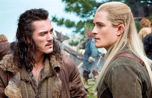 totalfilm:   The Hobbit: There And Back Again postponed until December 2014 Peter Jackson's trilogy closes abandons July 2014 in favour of a traditional Christmas release slot… http://www.totalfilm.com/news/the-hobbit-there-and-back-again-postponed-until-december-2014
