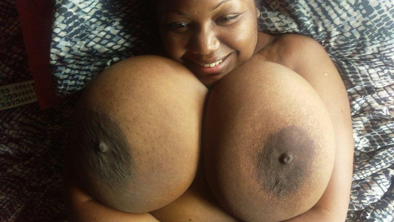 Sex free porn gay frat  all best porn black huge tits pic