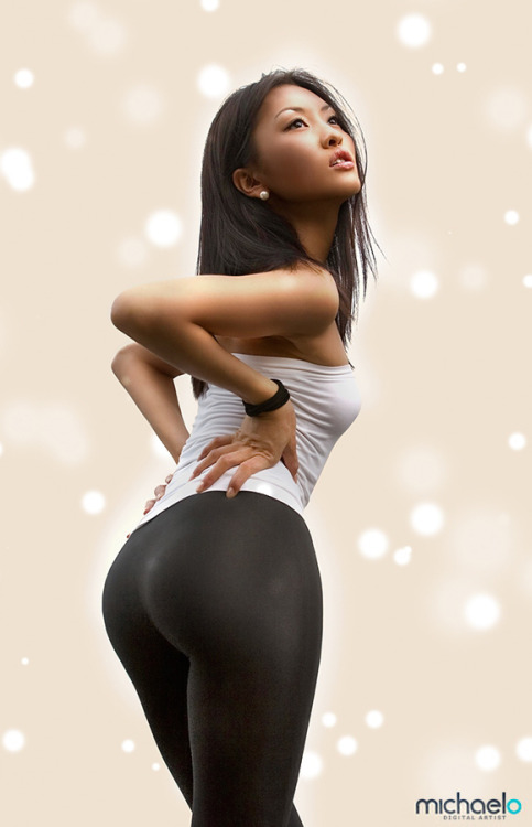 finefemales:  Dat ass