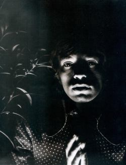 savetheflower-1967:  Mick Jagger portrait by master photographer Cecil Beaton, 1967. High quality, large format: 20 inches x 26 inches
