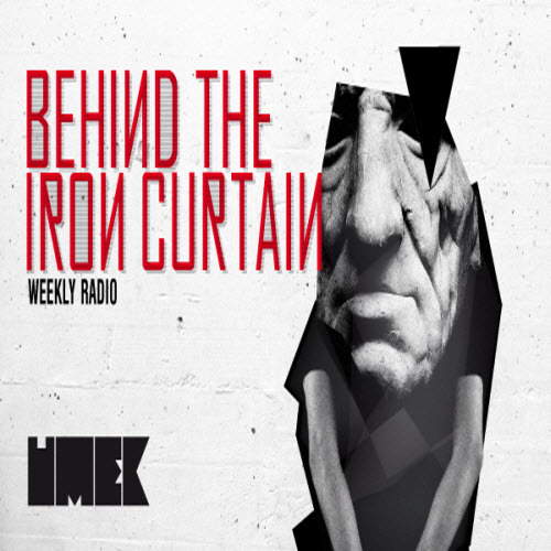 UMEK - Behind The Iron Curtain 098 20-05-2013 UMEK – Behind The Iron Curtain 098 20-05-2013LENGTH — 59 MIN | QUALITY — 256 KBPSTRACKLIST:NA|DOWN…View Post