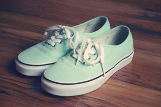 im-made-of-dreams:  Vans - Google zoeken on We Heart It - http://weheartit.com/entry/61945331/via/Carol_07   Hearted from: http://www.google.nl/blank.html