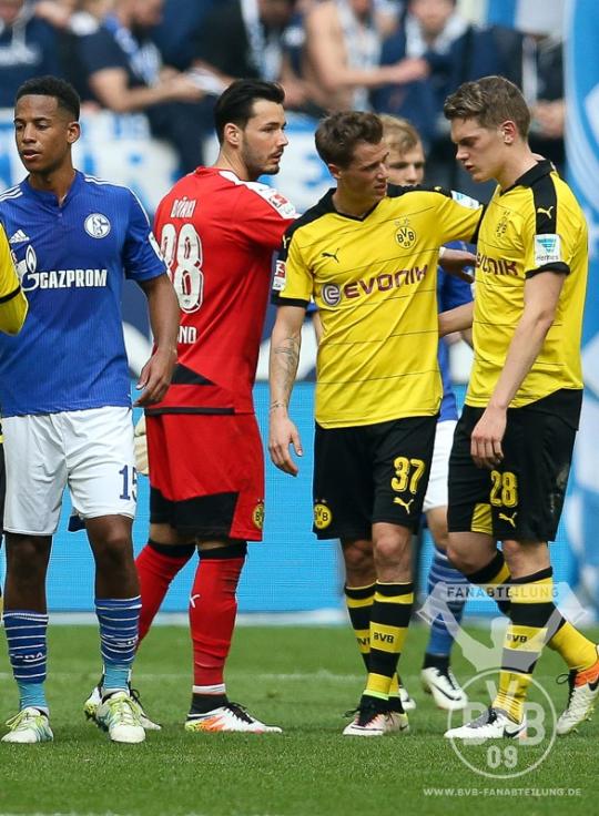 Borussia Dortmund - Pagina 4 Tumblr_o5k5qduzwY1u0a2v6o4_540