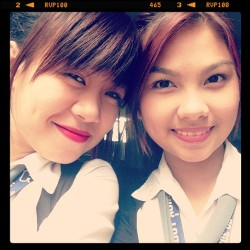 With marga :)