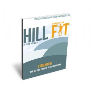 Hillfit V2Chris Highcock has just released the second version of his successful e-book, HILLFIT.  Chris has…View Post