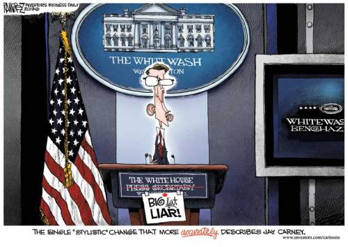 Michael Ramirez Cartoon - Wed, May 15, 2013, http://j.mp/140aDnV