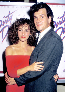 hollywoodlady-jennifer-grey-and-patrick-swayze