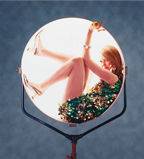 jockohomo:  Ormond Gigli, Girl in Light: oversized chromogenic print, mounted, signed, titled, dated, and editioned 'a/p 1/3' in ink on the mount and on the reverse, framed, 1967.