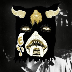 Portugal. The Man | Evil Friends 6/4/2013 1. Plastic Soldiers2. Creep In a T-Shirt3. Evil Friends4. Modern Jesus5. Hip Hop Kids6. Atomic Man7. Sea of Air8. Waves9. Holy Roller (Hallelujah)10. Someday Believers11. Purple Yellow Red and Blue12. Smile