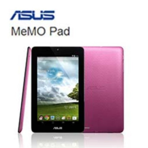 I want!!!!!!!!! Hahaha… #asus #memopad #tablet #tab #android #technology #wifi