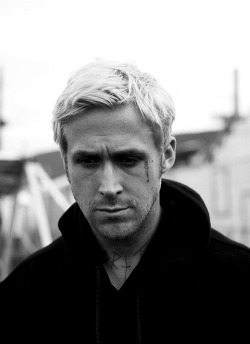 stxxz:  'The Place Beyond The Pines'