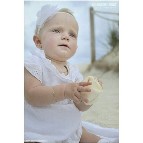 Isn't she adorable - www.quackstudios.net #cute #adorable #photographer #photooftheday #outdoors #nature #clouds #sky #fotografia #fashion #clothing #model #modeling  #canon #nikon #pentax #mua #music #art #trees #love #passion #instagood #instadaily #instamood