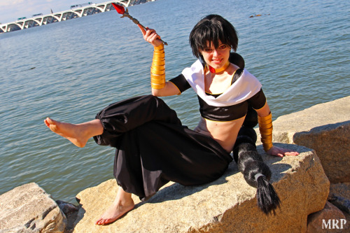 Katsucon 2013February 15-17 Judal, Photography