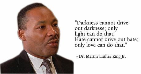 Happy Martin Luther King Jr. Day from Tag UR It! inc.!View Postshared via WordPress.com