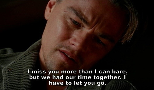 deardaer13:  lovequotesrus:  EVERYTHING LOVE  Inception
