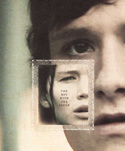 """To this day, I can never shake the connection between this boy, Peeta Mellark, and the bread that gave me hope, and the dandelion that reminded me that I was not doomed.""                                                                                      -Katniss Everdeen"