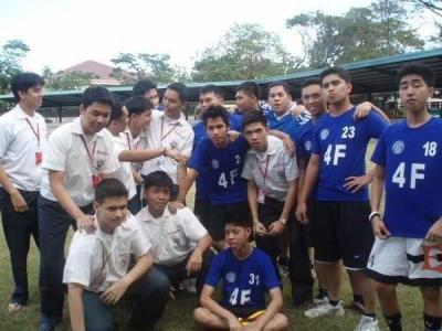 "deranged-poet:  Find the POGI :"">"