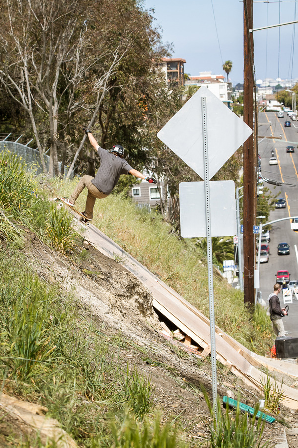 calmthefuckdownandskate:  James Kelly