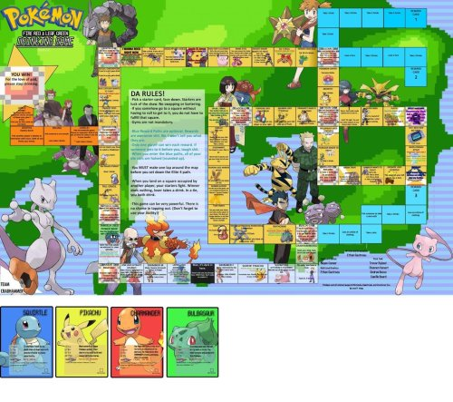 pokemon4u:  The fanciest Pokémon Drinking Game there ever was.http://pokemon4u.tumblr.com