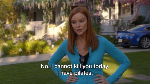 LOL funny girl quote quotes fitspo perfect skinny kill body Legs train fun thinspo thigh gap girly stomach training abs fitness workout pilates tummy flat stomach leg gym thigh Desperate Housewives flat tummy hip bones